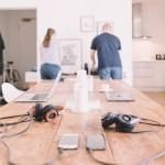 Pulizia e manutenzione della casa vacanze: cosa sapere