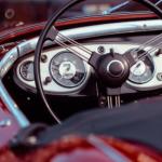 Pulire l'impianto di condizionamento di una vettura