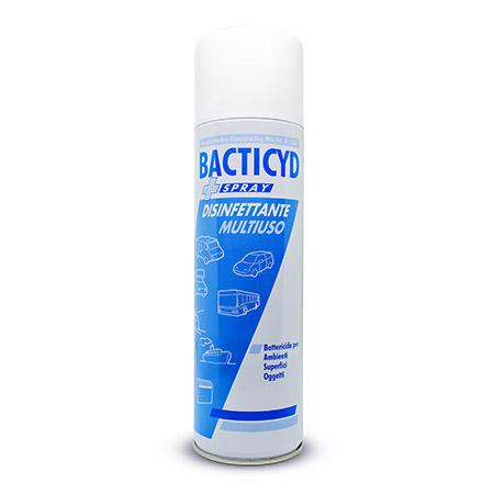 Bacticyd Spray_500 WEB